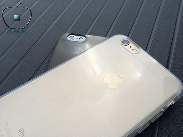 proteger-vos-iphone-6-et-iphone-6-plus-pour-moins-de-8e_5
