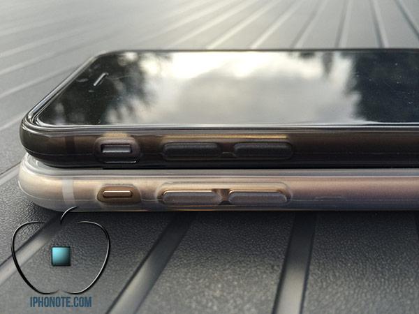 proteger-vos-iphone-6-et-iphone-6-plus-pour-moins-de-8e_6