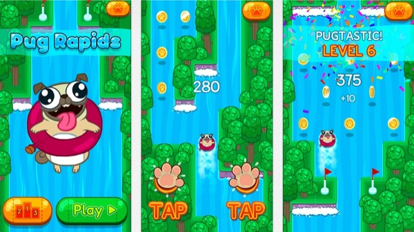 pug-rapids-un-jeu-aussi-enervant-que-flappy-bird