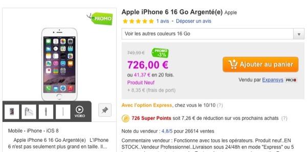 recevez-200e-en-bon-dachat-pour-lacquisition-dun-iphone-6