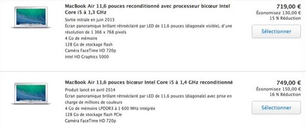 refurb-store-apple-macbook-air-11-a-719e-macbook-air-13-a-799e-macbook-pro-retina-a-1019e