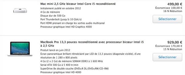 refurb-store-apple-macbook-air-11-de-2014-a-929e-imac-des-1099e-2