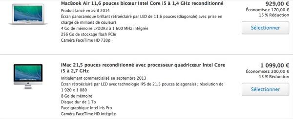 refurb-store-apple-macbook-air-11-de-2014-a-929e-imac-des-1099e