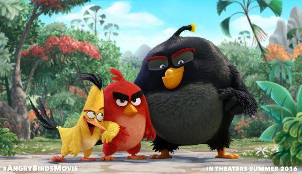 rovio-revele-son-casting-vocale-pour-son-film-danimation-3d-d-angry-birds