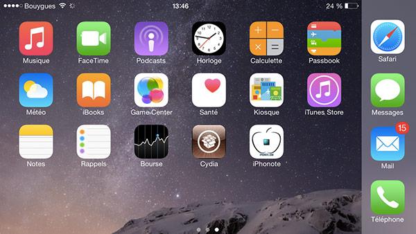 sbflip-ajoute-le-mode-paysage-a-votre-iphone-sous-ios-8-jailbreak-ios-8