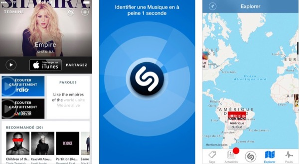 shazam-8-0-profite-maintenant-des-notifications-interactives-et-plus