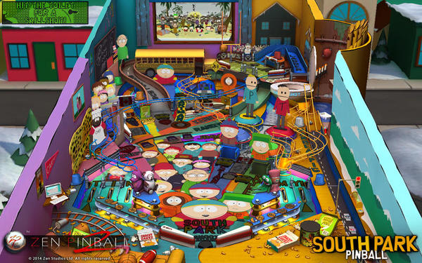 south-park-pinball-est-maintenant-disponible-sur-ios-et-mac