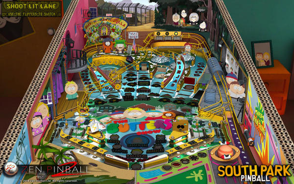 south-park-pinball-est-maintenant-disponible-sur-ios-et-mac_2