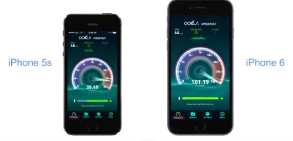 speed-test-lte-entre-iphone-6-et-iphone-5s-en-video