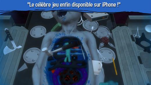 surgeon-simulator-incarnez-un-chirurgien-maintenant-depuis-votre-iphone