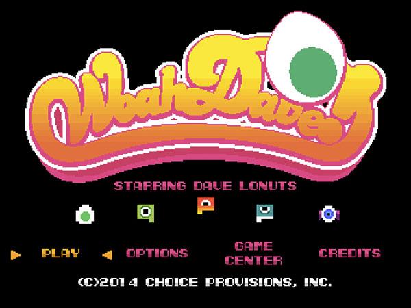 test-de-woah-dave-dave-remet-le-style-arcade-au-gout-du-jour-sur-ios