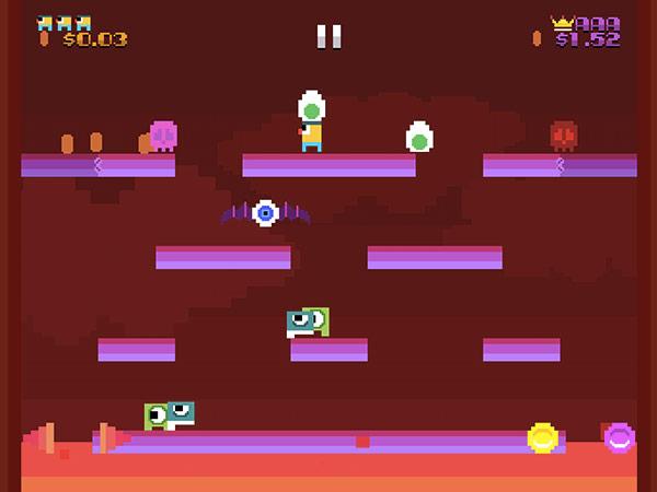 test-de-woah-dave-dave-remet-le-style-arcade-au-gout-du-jour-sur-ios_2