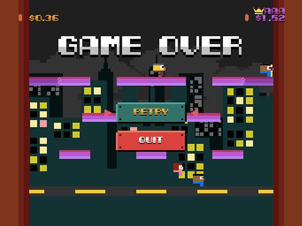 test-de-woah-dave-dave-remet-le-style-arcade-au-gout-du-jour-sur-ios_3