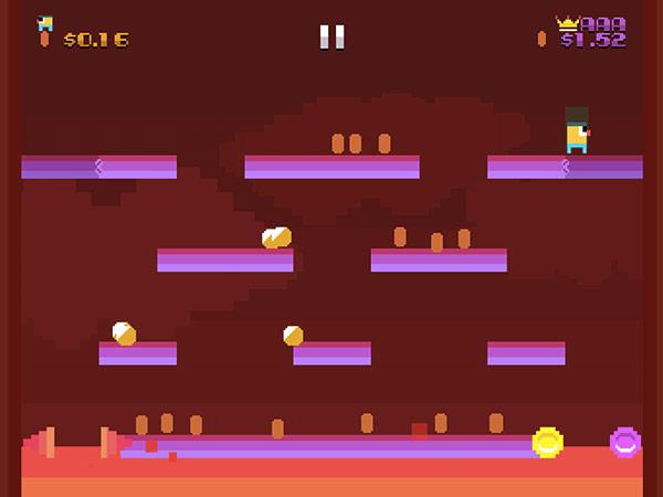 test-de-woah-dave-dave-remet-le-style-arcade-au-gout-du-jour-sur-ios_4
