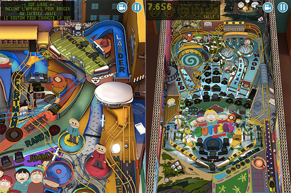 test-du-pinball-south-park-le-parfait-melange-de-zen-pinball-et-de-south-park