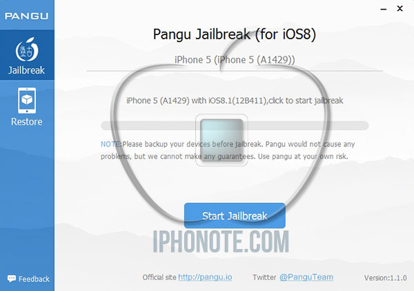 tutoriel-jailbreak-pangu-1-1-windows-jailbreak-ios-8_4