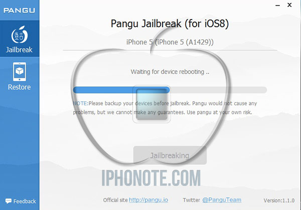 tutoriel-jailbreak-pangu-1-1-windows-jailbreak-ios-8_5