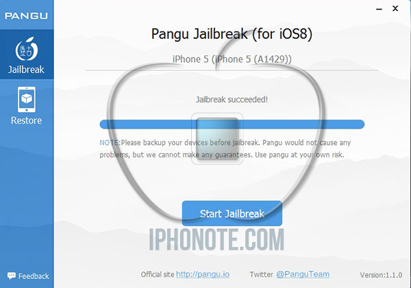 tutoriel-jailbreak-pangu-1-1-windows-jailbreak-ios-8_6