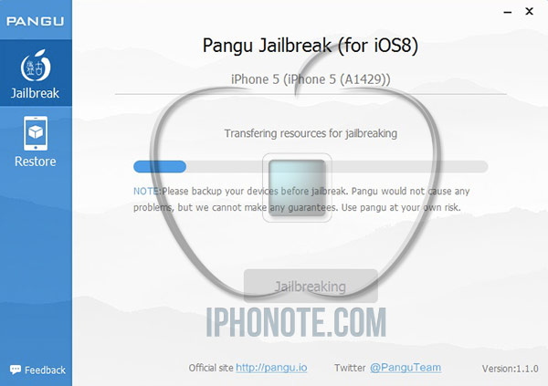 tutoriel-jailbreak-pangu-1-1-windows-jailbreak-ios-8_7