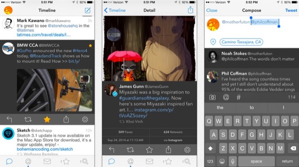 tweetbot-devient-compatible-ios-8-iphone-6-1password-et-ajoute-les-notifications-actives