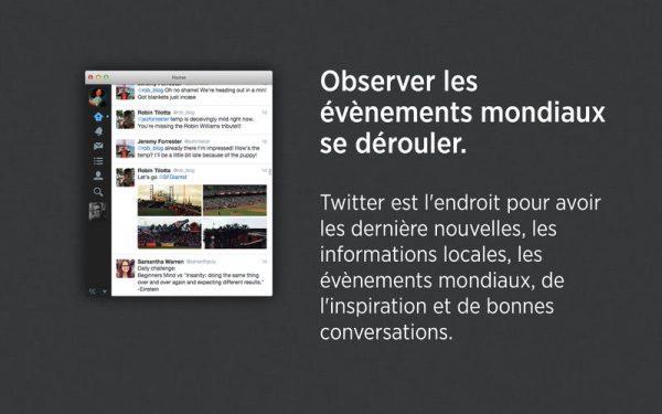 twitter-pour-mac-apporte-le-partage-multi-photo-et-plus
