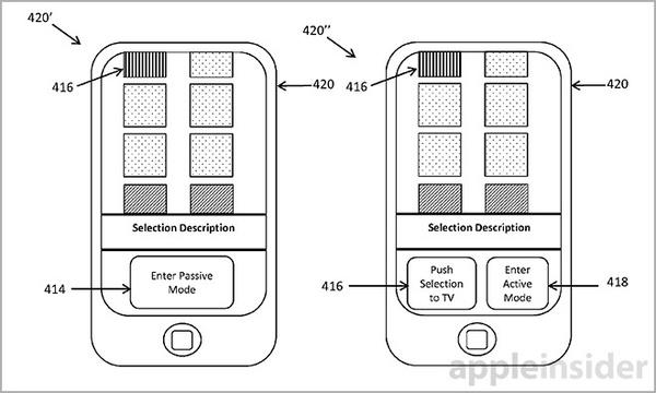 un-nouveau-brevet-dapple-pour-son-app-remote