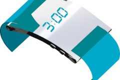 une-iwatch-face-a-lapple-watch