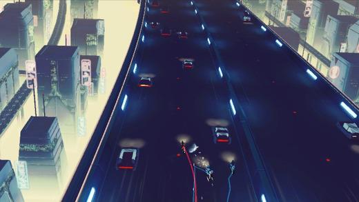 vektor-un-nouveau-jeu-de-moto-vraiment-different
