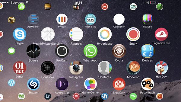 watchspring-installer-linterface-de-lapple-watch-sur-iphone-tuto_2