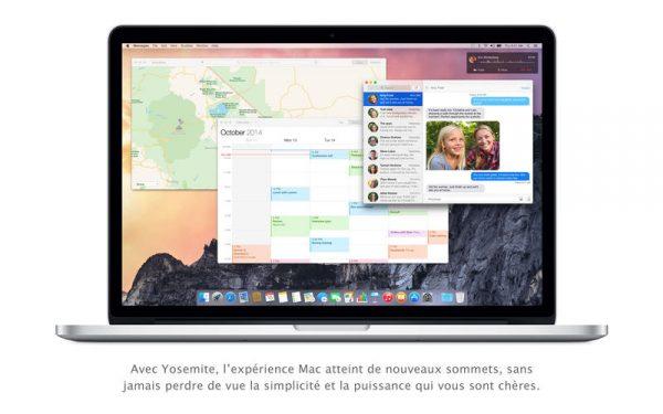 yosemite-est-maintenant-disponible-pour-tous-sur-le-mac-app-store