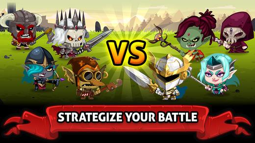 Battle-of-Littledom