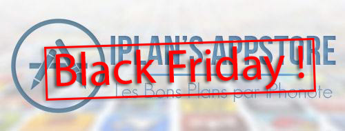 Bons-Plans-iPhonote-black-friday