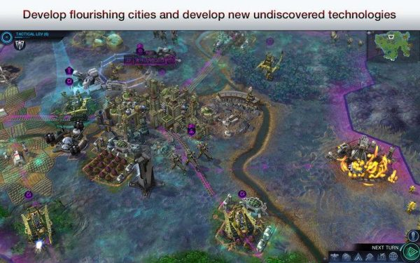 Civilization-BeyondEarth