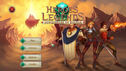 Heroes-and-Legends-Conquerors-of-Kolhar