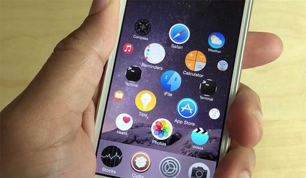 aeternum-linterface-de-l-apple-watch-est-maintenant-disponible-sur-cydia-jailbreak-ios-8