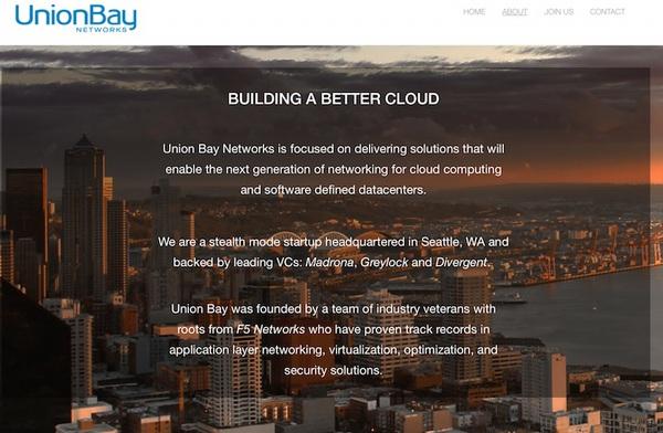 apple-annonce-avoir-acquis-union-bay-networks-et-prevoit-louverture-dun-bureau-a-seattle