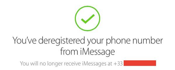 apple-lance-un-outil-web-pour-supprimer-les-numeros-de-telephone-de-imessage_2
