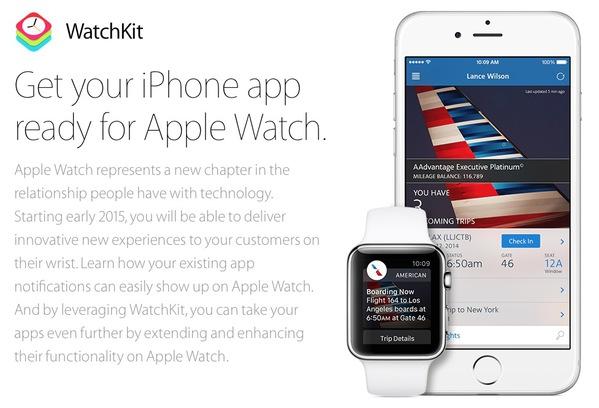apple-libere-ios-8-2-et-le-watchkit-aux-developpeurs