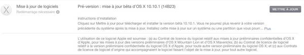 apple-libere-seconde-beta-dos-10-10-1-yosemite