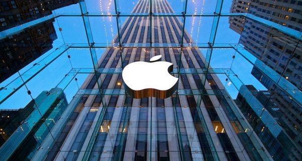 apple-prepare-un-nouveau-centre-de-r-d-en-angleterre