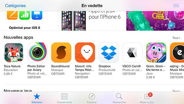 apple-remplace-le-bouton-gratuit-sur-lapp-store