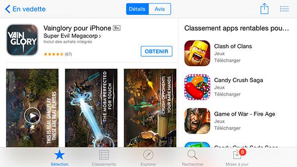 apple-remplace-le-bouton-gratuit-sur-lapp-store_2