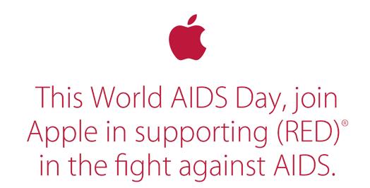 apple-se-met-au-red-sur-lapple-store-et-lapp-store-pour-lutter-contre-le-sida