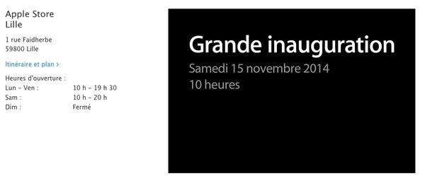 apple-store-de-lille-ouverture-prevue-le-15-novembre