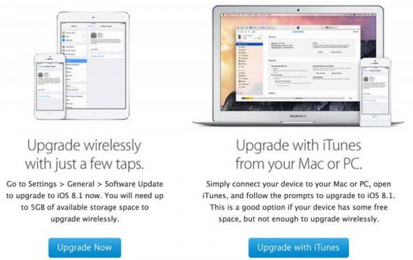 apple-veut-plus-dadoption-sur-ios-8-un-mail-est-envoye-aux-utilisateurs