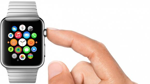 apple-watch-le-futur-produit-star-d-apple