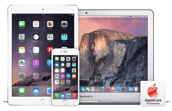 applecare-pour-les-entreprises-est-maintenant-disponible-pour-les-clients-pro-d-apple-et-ibm