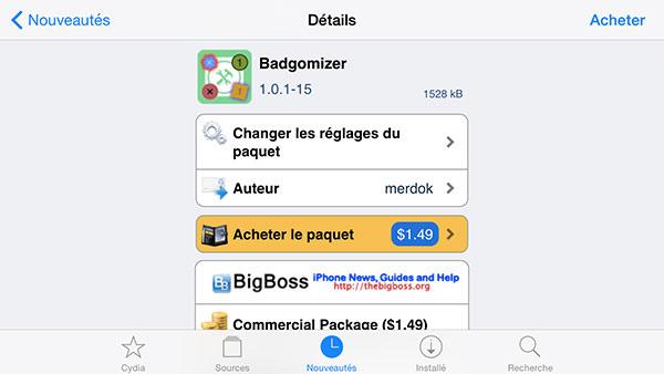 badgomizer-personnalise-les-bagdes-de-notifications-jailbreak-ios-8