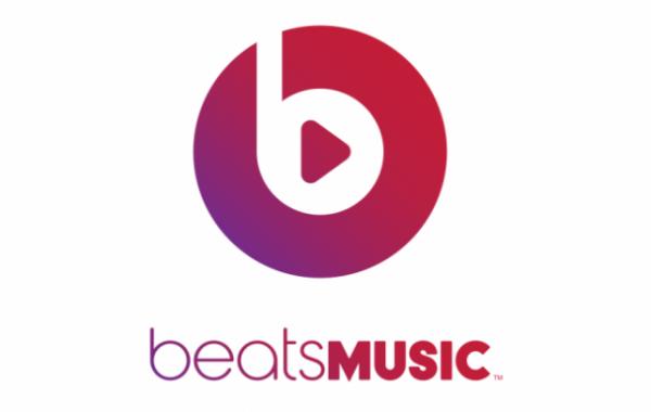 beats-music-integrerait-lios-des-lannee-prochaine
