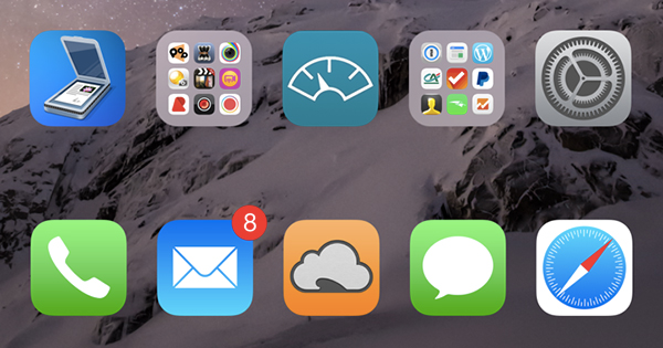 betterfiveicondock-ajoute-une-icone-au-dock-jailbreak-ios-8_2